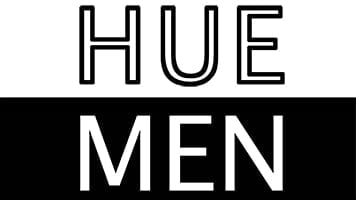 HUE MEN